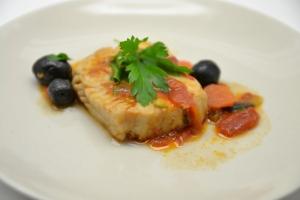 Les bénéfices du poisson et des omégas 3 pour les seniors 1406978_cooked_fish_1